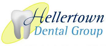 Hellertown Dental Store